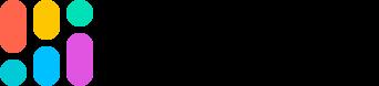 BePrime Logo Black