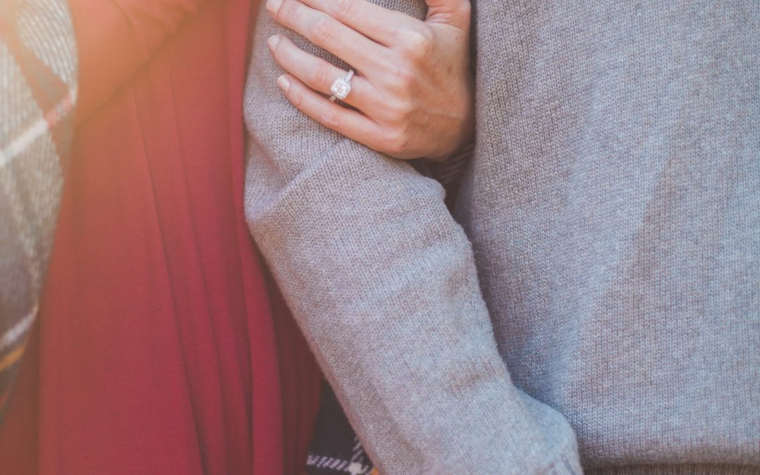 How to Handle Finances in a Relationship?